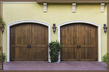 SOS Garage Door Service Fairfax, VA 571-341-5233